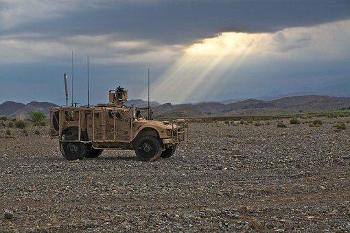 """Afghanistan, raid Usa con drone uccide terrorista considerato la """"mente"""" dell'Isis"""