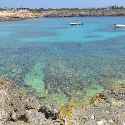 Migranti: nelle ultime 24 ore approdate a Lampedusa 507 persone