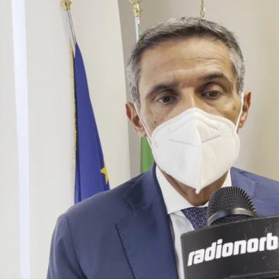 La legge sull'enoturismo in Puglia sarà rivista