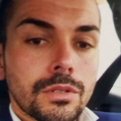 Assessore arrestato a Grumo Appula, spunta l'accusa di voto di scambio