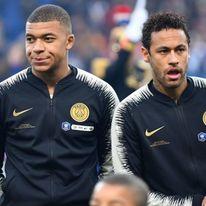 Mbappe verso il Real Madrid: quello francese non è il migliore campionato al mondo. E un tweet di Al Thani accende le fantasie dei tifosi