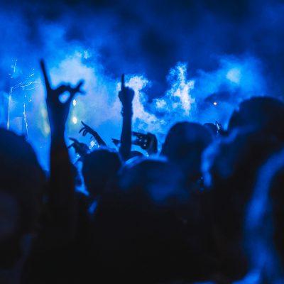 Rave party nel Brindisino con duecento ragazzi, è il terzo in pochi giorni in Puglia