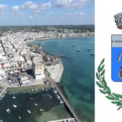 Ordinanza anti movida a Porto Cesareo, vietata la vendita di bevande in contenitori di vetro da mezzanotte alle cinque
