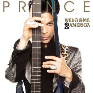 Prince, ecco l'inedito postumo