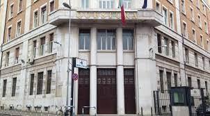 Bari, furti ai turisti: la Questura intensifica i controlli