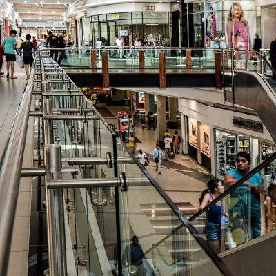 Istat: ad agosto lieve calo della fiducia di consumatori e imprese per la prima volta dopo otto mesi