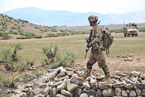 """Afghanistan, il capo della resistenza: """"Non smetteremo mai di lottare contro i talebani"""""""