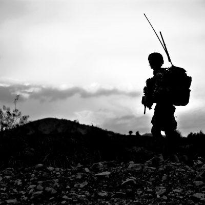 """Afghanistan, testimoni alla Bbc: """"Molte vittime nell'attentato a Kabul uccise dagli americani"""""""