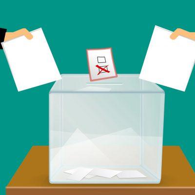 Per le amministrative si andrà al voto il 3 e il 4 ottobre, al ballottaggio due settimane dopo