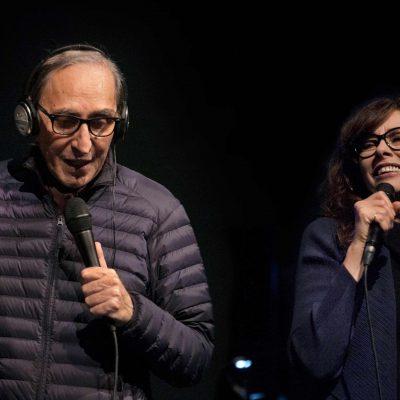 Franco Battiato: concerto all'Arena per ricordarlo