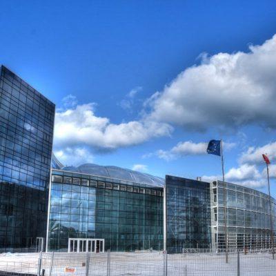 La Regione Puglia cancella il trattamento di fine mandato per i consiglieri. L'emendamento è stato approvato all'unanimità