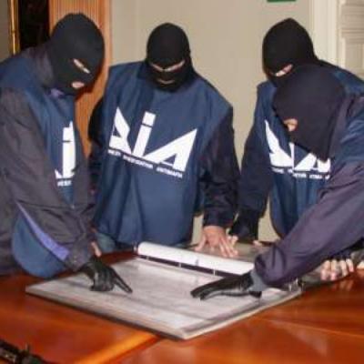 Rapporto Dia: le mafie cambiano faccia, meno violenza e più infiltrazioni