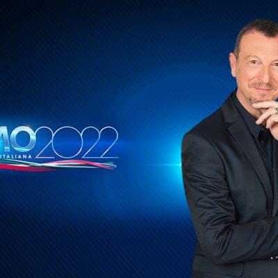 Sanremo 2022, niente categoria Nuove proposte