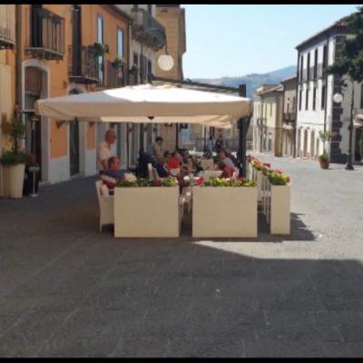 Green Pass obbligatorio sul lavoro, le reazioni in Basilicata