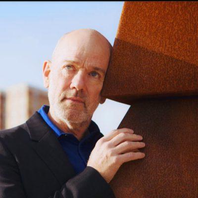 Michael Stipe dice  no alla  reunion R.E.M.