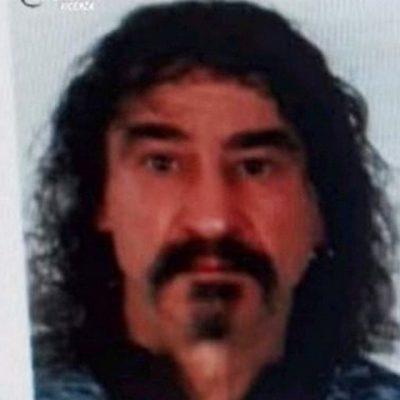 Vicenza, arrestato l'uomo accusato di aver ucciso la moglie