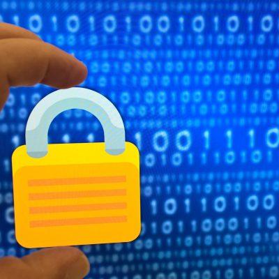 Svolta Microsoft, contro gli attacchi hacker addio alle password