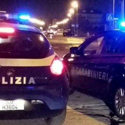 Rifiuta di dargli 20 euro per la droga, donna aggredita dal figlio