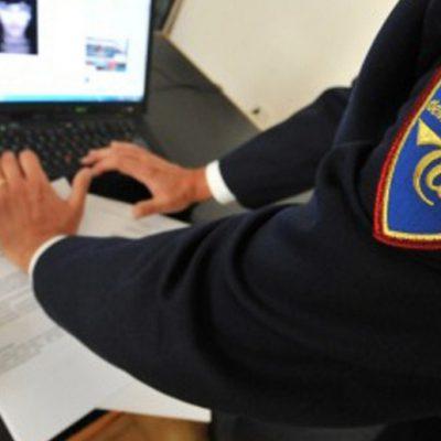 Pedopornografia, file nascosti anche in provette e contenitori di farmaci: arresti e denunce in tutta Italia