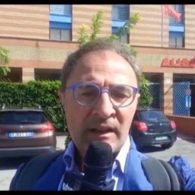 Rivoluzione digitale, la Puglia c'è