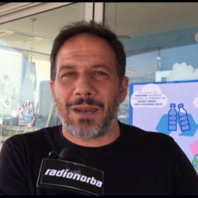 Spiagge pulite, a Bari un progetto d'inclusione sociale e tutela dell'ambiente