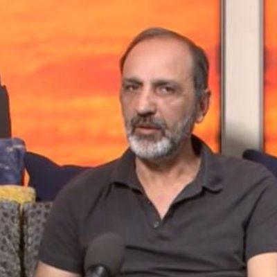 Il nonno di Eitan agli arresti domiciliari in Israele dopo un interrogatorio della polizia