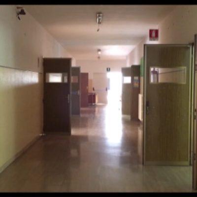 """Scuola, il Tar Puglia annulla la bocciatura di uno studente: """"E' stata colpa della Dad"""""""