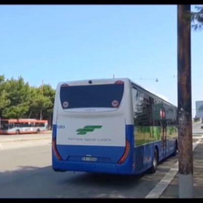 "Doppi turni, l'assessore Maurodinoia a Radio Norba: ""I soldi ci sono, mancano i bus"""