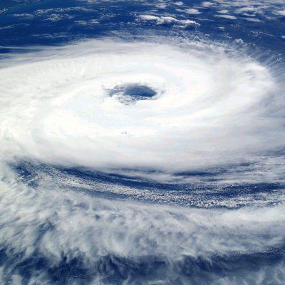 Uragano Ida, notte di paura a New York: almeno sei morti nel nordest