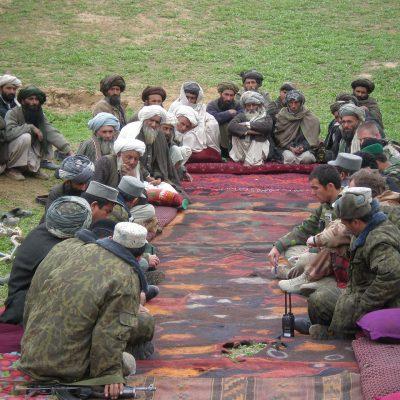 Afghanistan, i talebani annunciano il nuovo governo ad interim: il premier è il mullah Mohammad Hassan, è nella lista Onu dei terroristi