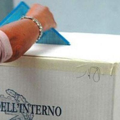 Amministrative, Lamorgese adotta decreto: si voterà il 7 novembre in 7 Comuni sciolti per mafia