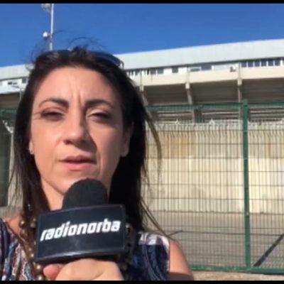 Calciomercato, il Lecce tira le somme