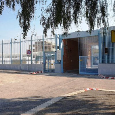 Detenuto morto a Trani, si indaga per omicidio colposo