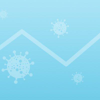 Covid: Fondazione Gimbe, nell'ultima settimana frenano i vaccini ma calano i casi