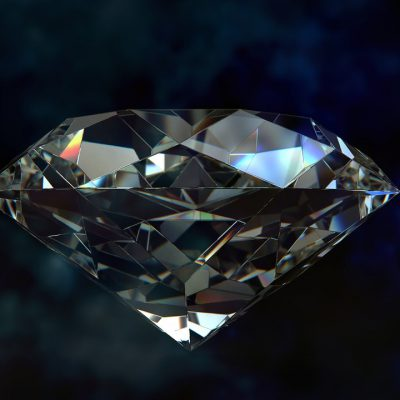 All'asta i diamanti della regina Maria  Antonietta