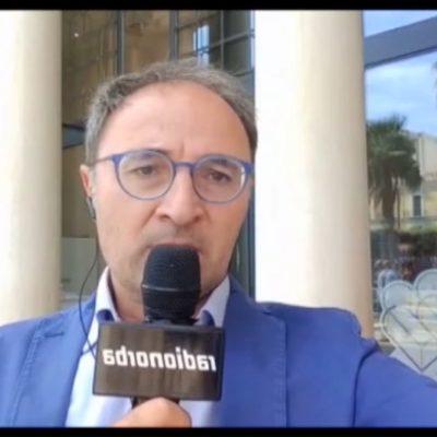 BiArch, a Bari un festival internazionale dedicato all'architettura