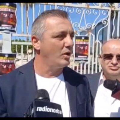 Fiera annullata, Fratelli d'Italia contro il governatore pugliese Emiliano