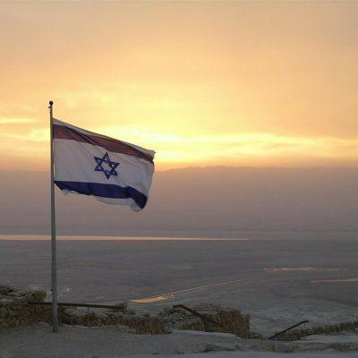 Israele, scontri a fuoco in Cisgiordania. Almeno quattro palestinesi uccisi dalle forze di sicurezza