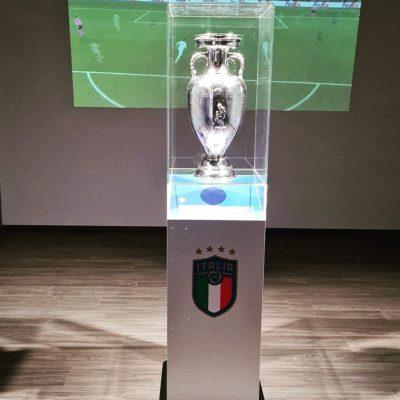 Italia – Lituania, Mancini rassicura: con tre vittorie siamo ai mondiali