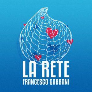 """Francesco Gabbani torna con """"La rete"""""""