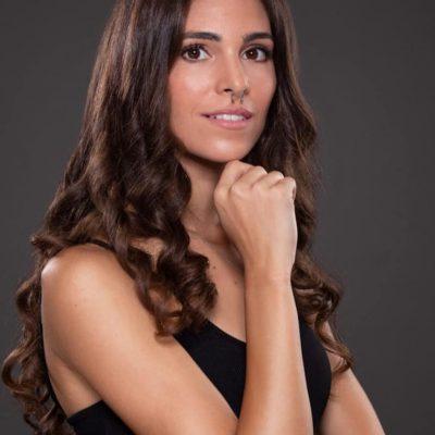 """Finalista a Miss Mondo insultata sui social perché lesbica: """"Si nascondono ma li denunciamo"""""""