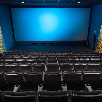 """Teatri e cinema, Costa: """"Verso il 75-80% di capienza, le discoteche potrebbero riaprire al 75% col green pass"""""""
