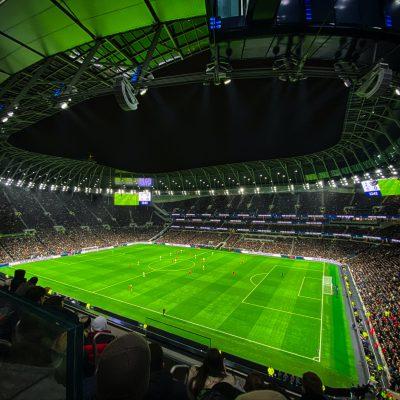 Napoli – Juve, ripresa la vendita dei biglietti