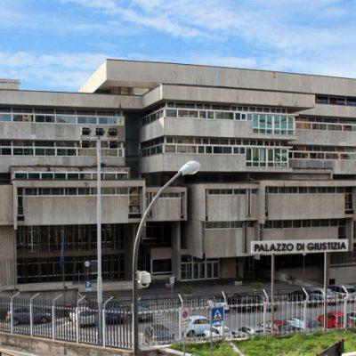 Rivolta nel carcere di Melfi, 11 arresti. Altre 33 persone sono in attesa della Cassazione