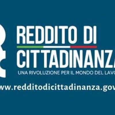 Reddito di cittadinanza, ogni posto di lavoro è costato allo Stato 52mila euro
