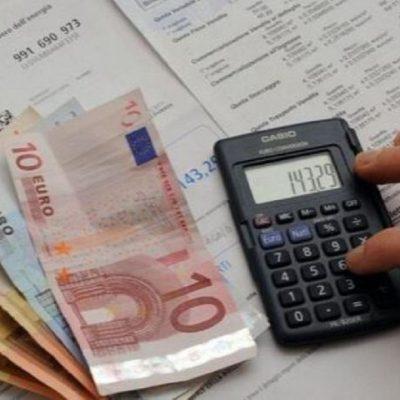 Il CDM approva il decreto per contenere il caro bollette. Previste agevolazioni a scaglioni per fasce deboli ed imprese