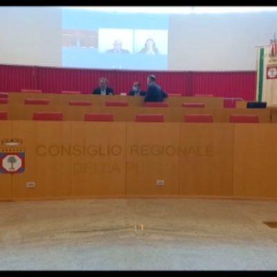 Tfm, la Regione Puglia ci ripensa