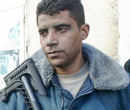 Evasione da film, ricercati sei palestinesi fuggiti dal carcere di Gilboa. Tra loro un leader di al-Fatah