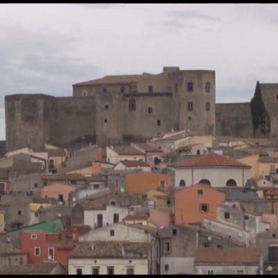 Elezioni comunali, in Basilicata 26 città al voto