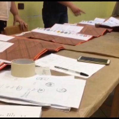 Elezioni comunali, tutte le città alle urne nel Foggiano